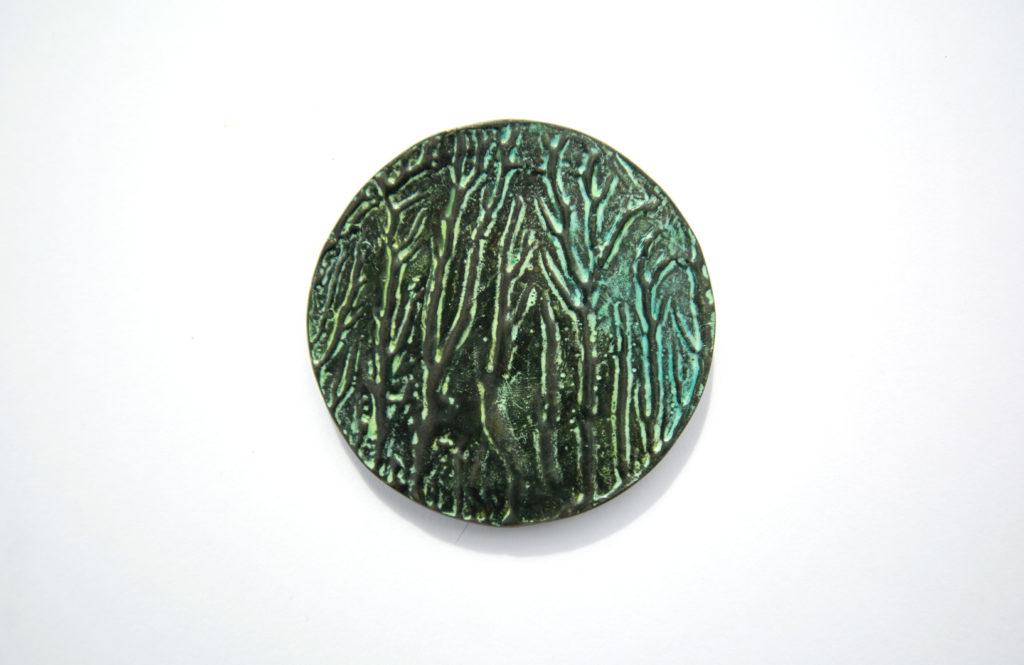 Fiona-Garlick-Medallion-Waterways